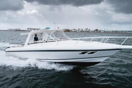 Intrepid 390 Sport Yacht for sale in United States of America for $269,000 (£208,553)