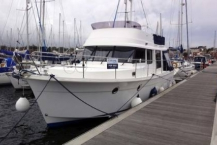 Beneteau Swift Trawler 34 for sale in United Kingdom for £159,995