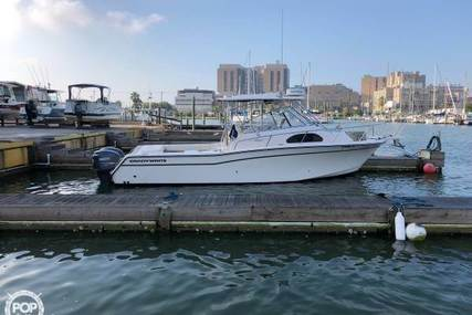 Grady-White Marlin 300 for sale in United States of America for $71,500 (£54,844)