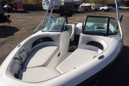 Moomba Outback LS for sale in United States of America for $16,900 (£12,762)