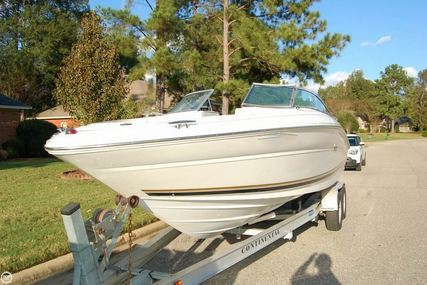 Sea Ray 230 SIGNATURE for sale in United States of America for $14,500 (£11,484)