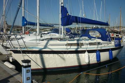 Westerly Merlin for sale in United Kingdom for £16,950