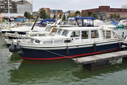 Pikmeerkruiser 1180 OK for sale in Belgium for €79,000 (£70,349)