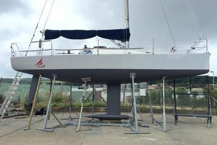 Corby 30 for sale in United Kingdom for £35,000