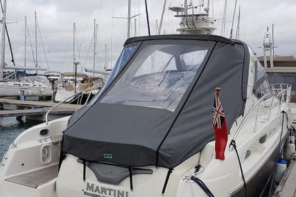 Cranchi Endurance 41 for sale in United Kingdom for £89,995