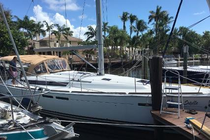 Jeanneau Sun Odyssey 439 for sale in United States of America for $250,000 (£193,120)