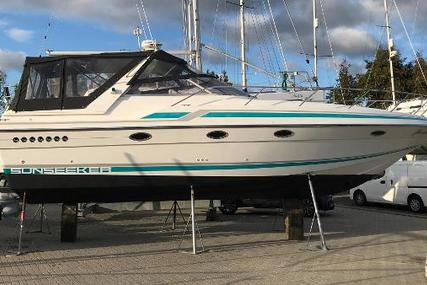 Sunseeker Martinique 36 for sale in United Kingdom for £49,995