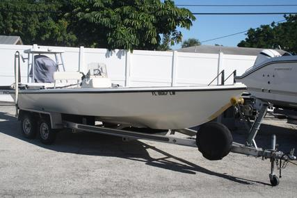Sea Chaser 200 Flats for sale in United States of America for $11,950 (£9,307)