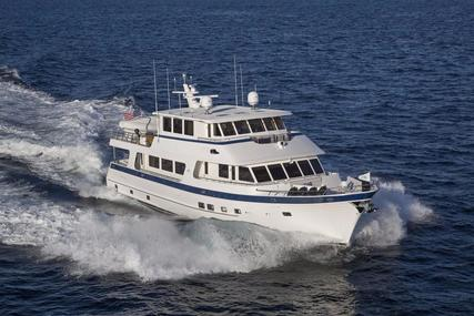 Outer Reef 860 DBMY for sale in United States of America for P.O.A. (P.O.A.)