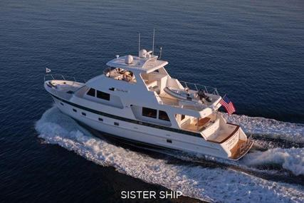 Outer Reef 630 CPMY for sale in United States of America for P.O.A. (P.O.A.)