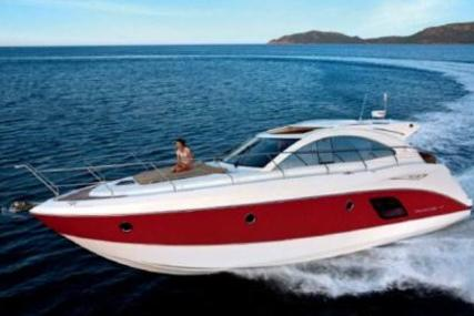 Beneteau Monte Carlo 47 for sale in Greece for €230,000 (£202,579)