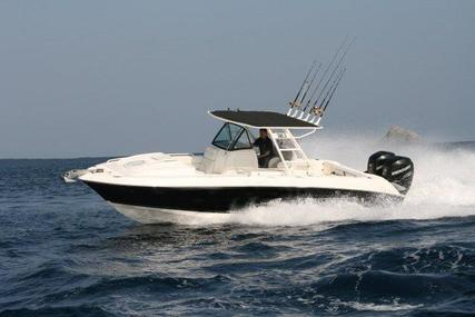 Wellcraft 30 Scarab Sport for sale in France for €77,000 (£66,555)