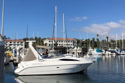Bayliner Ciera 2655 Sunbridge for sale in United States of America for $31,200 (£24,417)