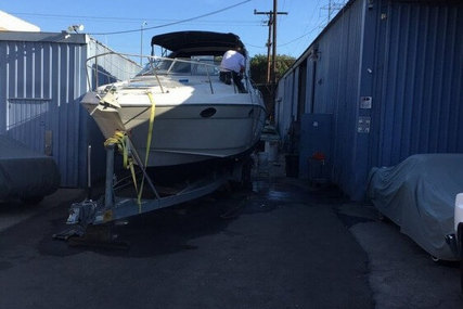 Regal 32 for sale in United States of America for $72,300 (£56,347)