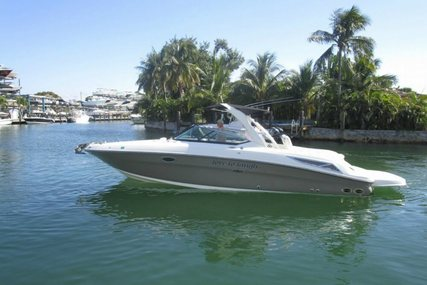 Sea Ray 300 SLX for sale in United States of America for $62,500 (£48,145)