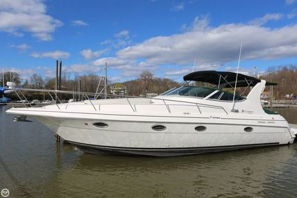 Cruisers Yachts 3375 Esprit for sale in United States of America for $53,900 (£42,727)