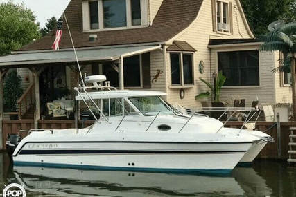 Glacier Bay Coastal Runner 2685 for sale in United States of America for $65,000 (£50,658)