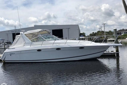 Formula 34 PC Cruiser for sale in United States of America for $59,500 (£46,149)