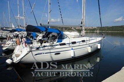 Bavaria Yachts 39 Cruiser for sale in Croatia for €59,500 (£51,600)