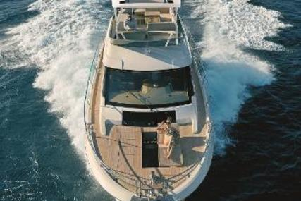 Beneteau Monte Carlo 6 for sale in France for €1,120,600 (£987,000)