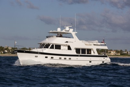 Outer Reef 630 MY for sale in United States of America for $1,695,000 (£1,336,013)