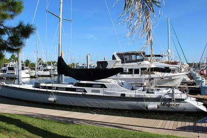 Macgregor Pilothouse for sale in United States of America for $74,900 (£57,840)