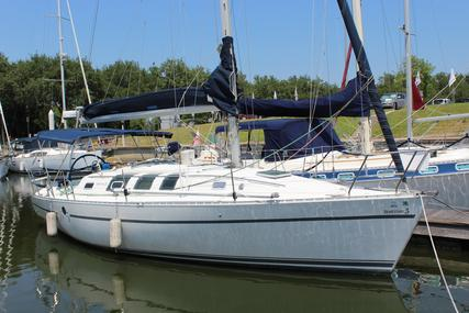 Beneteau First 35 S5 for sale in United States of America for $27,900 (£21,631)