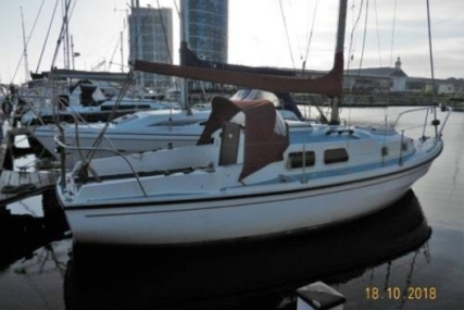 Westerly 26 Centaur for sale in United Kingdom for £6,500