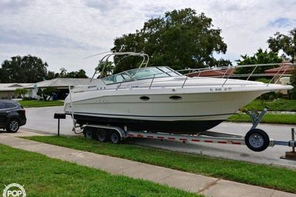Cruisers Yachts 32 for sale in United States of America for $23,800 (£18,379)