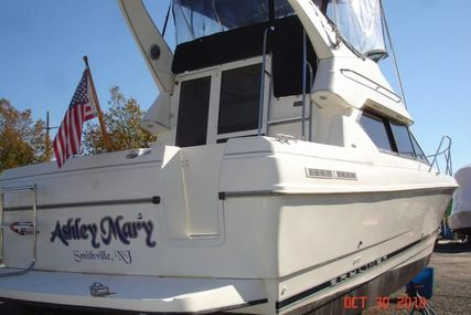 Bayliner Ciera 2858 Command Bridge for sale in United States of America for $33,400 (£26,531)