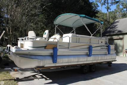Sweetwater 2386DF for sale in United States of America for $20,000 (£15,764)