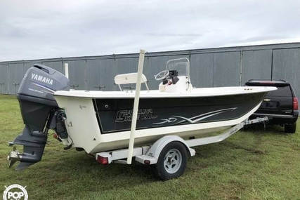 Carolina Skiff DLV198 for sale in United States of America for $19,000 (£14,870)