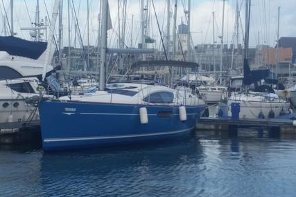 Jeanneau Sun Odyssey 45 DS for sale in United Kingdom for £169,995
