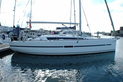 Dufour Yachts 36 Performance for sale in United Kingdom for £114,995