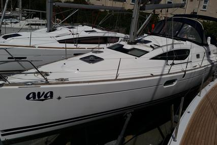 Jeanneau Sun Odyssey 42 DS for sale in United Kingdom for £125,995