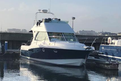 Beneteau Antares 9.80 for sale in United Kingdom for £79,995