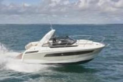 Jeanneau Leader 30 for sale in France for £165,806