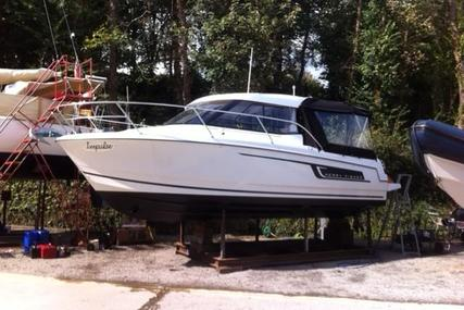Jeanneau Merry Fisher 755 Marlin for sale in United Kingdom for £48,900