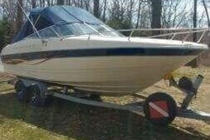 Bayliner 232 Capri Cuddy for sale in United States of America for $16,900 (£13,275)