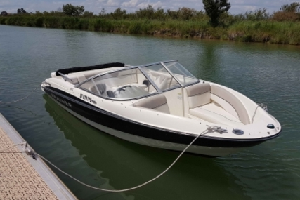 Bayliner 185 Bowrider for sale in France for €15,900 (£14,036)
