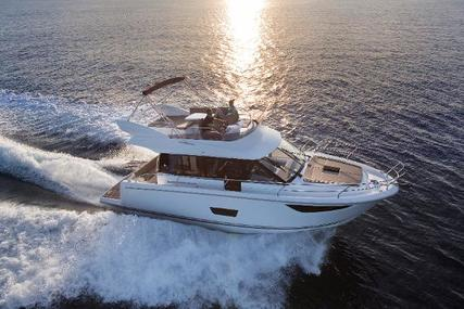 Jeanneau Velasco 37 for sale in United Kingdom for £289,950