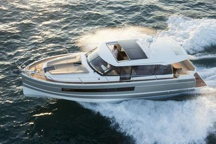 Jeanneau NC 14 for sale in United Kingdom for £517,950