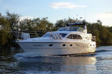 Broom 450 for sale in United Kingdom for £299,500
