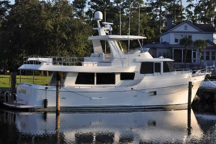 Ocean Alexander 60 Trawler for sale in United States of America for $1,124,000 (£868,269)