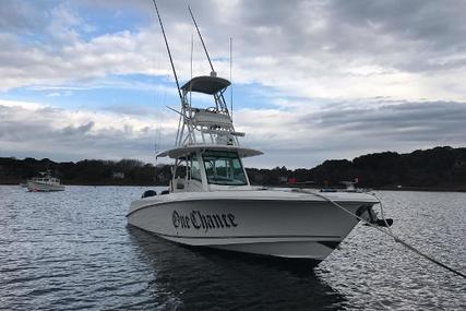 Boston Whaler 350 Outrage for sale in United States of America for $339,000 (£263,260)