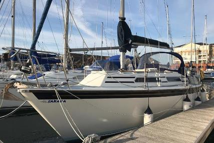 Westerly Merlin for sale in United Kingdom for £14,750