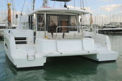 Bali Catamarans BALI 4.1 for sale in Croatia for €480,000 (£410,597)
