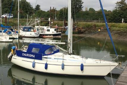 Moody 346 for sale in United Kingdom for £39,995