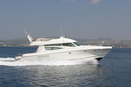 Prestige Yachts 46 for sale in Netherlands for €275,000 (£240,947)