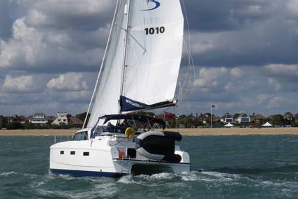 Broadblue Catamarans (UK) Broadblue 345 for sale in  for €200,100 (£179,723)